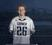 Anthony MacKay Men's Lacrosse Recruiting Profile