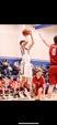 Paxton Ross Men's Basketball Recruiting Profile