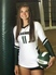 Cassidy Hill Women's Volleyball Recruiting Profile