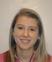 Julia Thorstad Women's Soccer Recruiting Profile