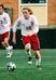 Cole Shupert Men's Soccer Recruiting Profile