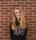 Audrey Patty Women's Volleyball Recruiting Profile