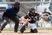 Lane Swenson Baseball Recruiting Profile