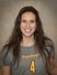 Lauren Himmel Women's Volleyball Recruiting Profile