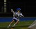Nicholas Graves Men's Lacrosse Recruiting Profile