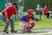 Justin Nesbitt Baseball Recruiting Profile