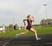 Elizabeth Willman Women's Track Recruiting Profile