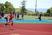 Kelcie Horst Women's Track Recruiting Profile