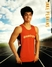 Jake Perkins Men's Track Recruiting Profile