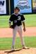 Gavin Waters Baseball Recruiting Profile