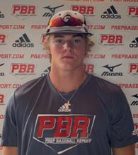 Flynn Sage's Baseball Recruiting Profile