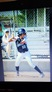 Soraya Valdez-Frick Softball Recruiting Profile