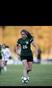 Hannah Achilles Women's Soccer Recruiting Profile