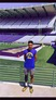 David DeMenezes Football Recruiting Profile