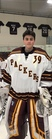 Jake Lissick Men's Ice Hockey Recruiting Profile