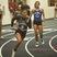 Micah Edwards-Sopha Women's Track Recruiting Profile