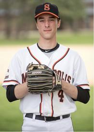 Jack Hennen's Baseball Recruiting Profile