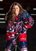 Ellie Visser Women's Ice Hockey Recruiting Profile
