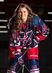 Ellie Visser Women's Ice Hockey Recruiting Profile