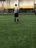 Jacob Reimer Men's Soccer Recruiting Profile