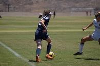 Bridget Kennedy's Women's Soccer Recruiting Profile