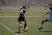 Bridget Kennedy Women's Soccer Recruiting Profile