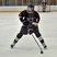 Josh Lissick Men's Ice Hockey Recruiting Profile