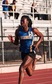 Chrystal Aluya Women's Track Recruiting Profile