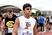 Isaiah Maldonado Men's Track Recruiting Profile