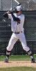 Logan Kreske Baseball Recruiting Profile