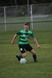 Michael Gaughan Men's Soccer Recruiting Profile