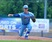 John Stogner Baseball Recruiting Profile