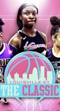 Zion Wright's Women's Basketball Recruiting Profile
