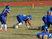 Ty Goodnature Football Recruiting Profile