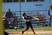 Abigail Adams Softball Recruiting Profile