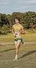 Pearson Mixon Men's Track Recruiting Profile