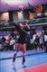 Jennifer Buck Women's Volleyball Recruiting Profile