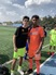 Marc Pedrosa Gelabert Men's Soccer Recruiting Profile