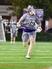 Troy Kennedy Men's Lacrosse Recruiting Profile