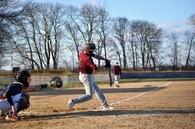 Cal York's Baseball Recruiting Profile
