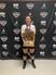 Lenexa Zacharias Women's Volleyball Recruiting Profile