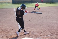 Kyleigh Clements's Softball Recruiting Profile