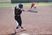 Kyleigh Clements Softball Recruiting Profile