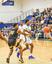 Corey Moye Men's Basketball Recruiting Profile