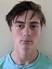 Logan Hurdle Men's Soccer Recruiting Profile