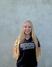 McKenzie Nazionale Softball Recruiting Profile