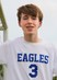 Will Bratten Men's Soccer Recruiting Profile