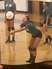 Thaira Coleman Women's Volleyball Recruiting Profile