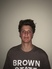 Matthew Vandam Men's Lacrosse Recruiting Profile