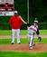 Jaydn Lehr Baseball Recruiting Profile